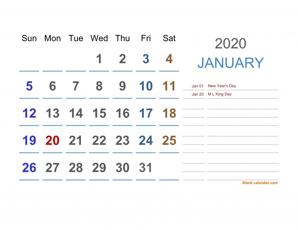 001 Fascinating Microsoft Calendar Template 2020 High Resolution  Publisher Office FreeLarge