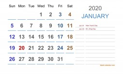 001 Fascinating Microsoft Calendar Template 2020 High Resolution  Excel Publisher Free