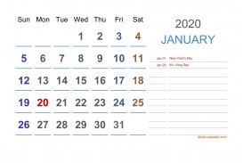 001 Fascinating Microsoft Calendar Template 2020 High Resolution  Publisher Office Free