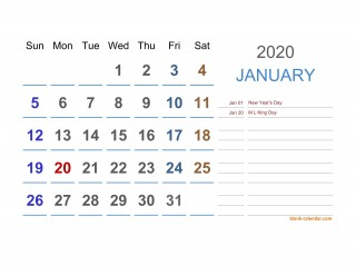 001 Fascinating Microsoft Calendar Template 2020 High Resolution  Publisher Office Free320