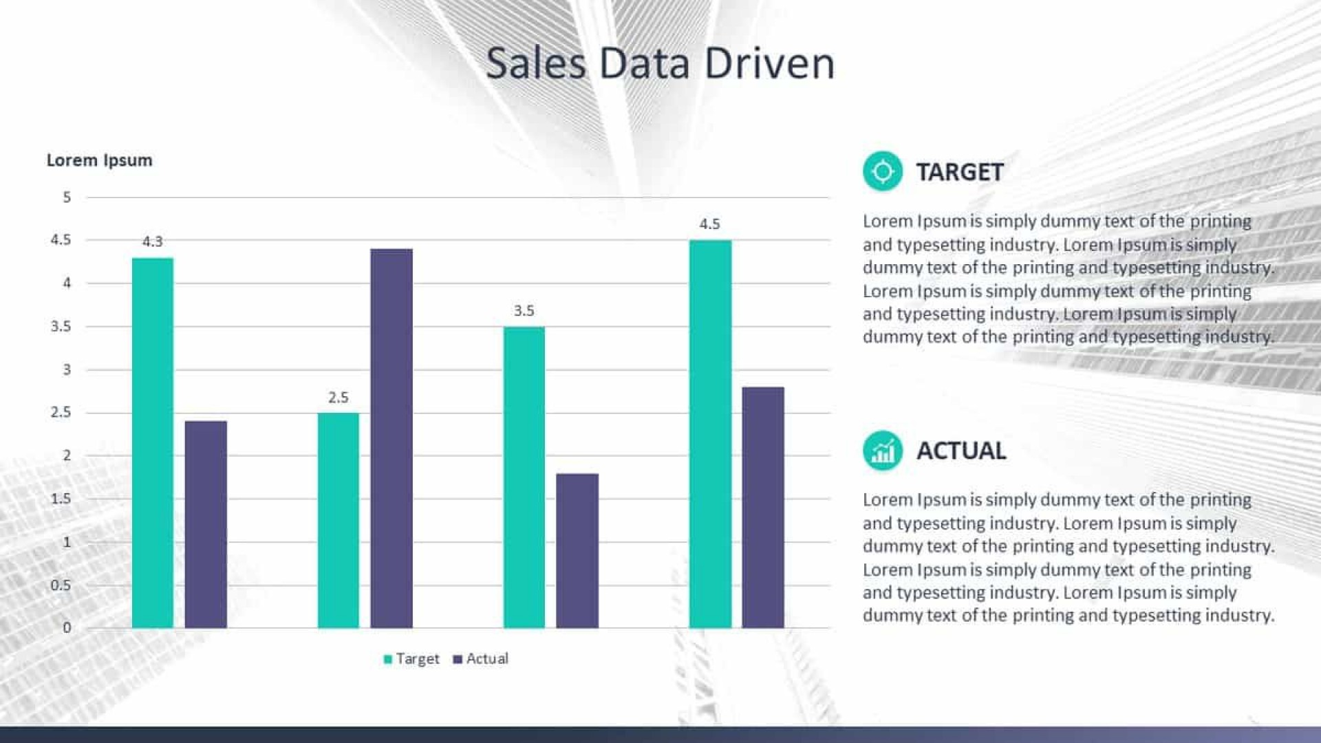 001 Fascinating Multiple Project Tracking Template Ppt Free Download Design 1920