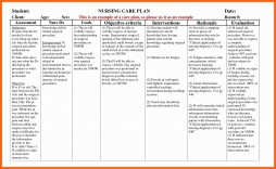001 Fascinating Nursing Care Plan Template High Def  Example Australia Home For Diabete