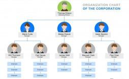 001 Fascinating Org Chart Template Powerpoint Photo  Free Organization Download Organizational 2010