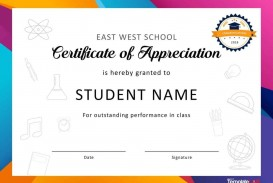 001 Fascinating Recognition Certificate Template Free Image  Employee Award Of Download Word