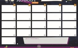 001 Fascinating School Lunch Menu Template Highest Clarity  Monthly Free Printable Blank