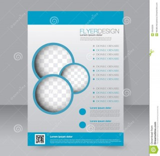 001 Fearsome Free Download Flyer Template Image  Photoshop For Microsoft Word Downloadable Publisher320