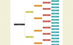001 Fearsome Free Editable Family Tree Template For Mac Inspiration