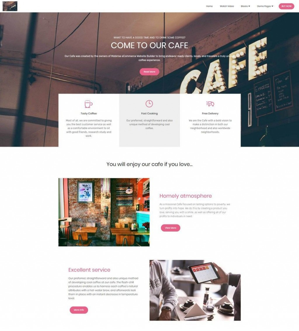 001 Fearsome Free Website Template Download Html And Cs Jquery For Busines High Resolution  BusinessLarge