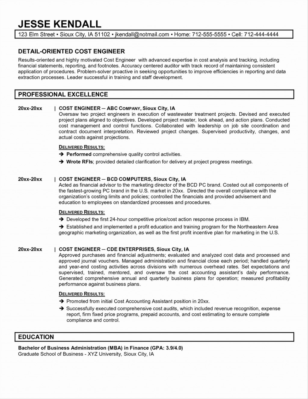 001 Fearsome Professional Development Plan Template For Engineer High Def  Engineers Goal ExampleLarge