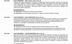 001 Fearsome Professional Development Plan Template For Engineer High Def  Engineers Goal Example