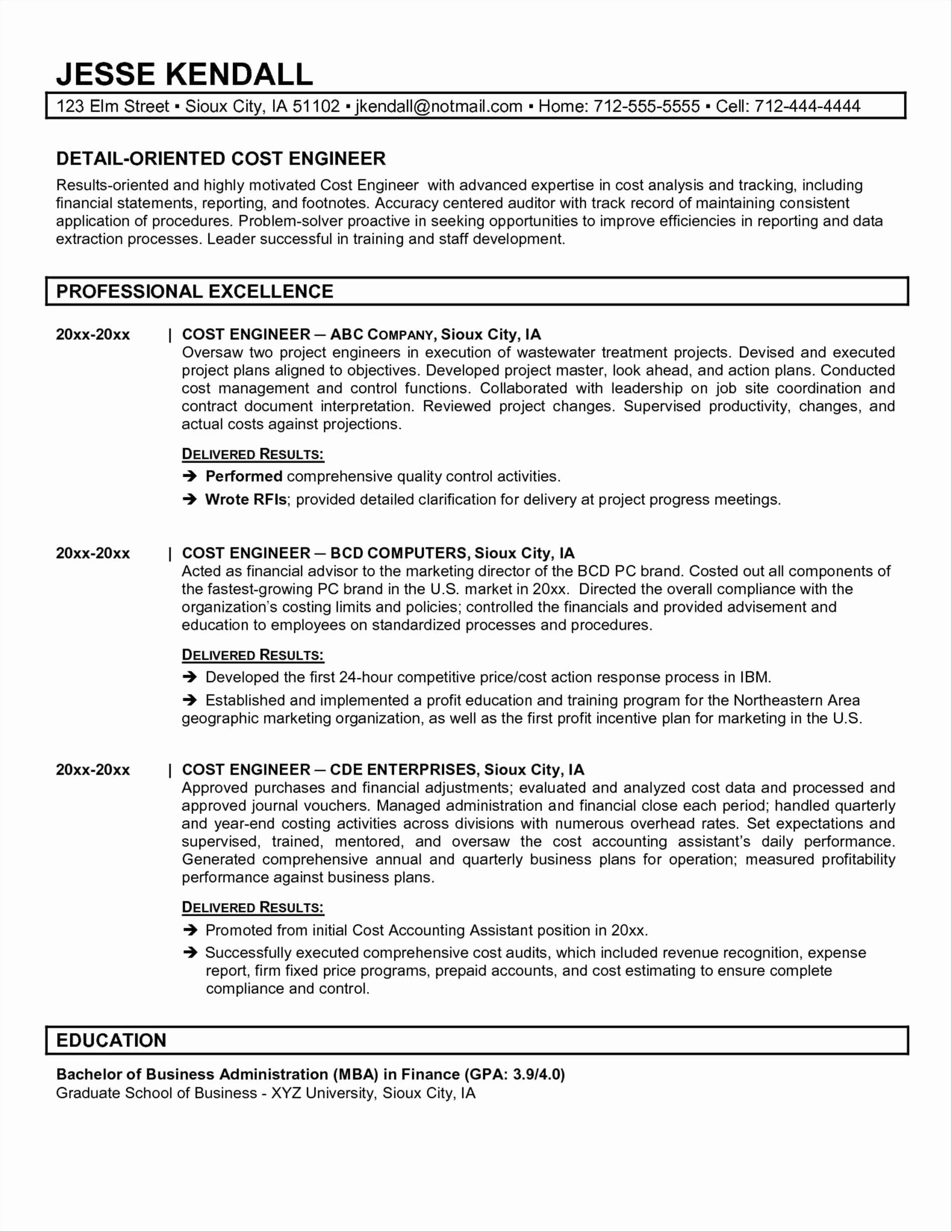 001 Fearsome Professional Development Plan Template For Engineer High Def  Engineers Goal ExampleFull