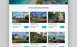 001 Fearsome Real Estate Template Wordpres Example  Wordpress Realtyspace - Theme Free Download With Mobile App