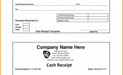 001 Fearsome Rent Receipt Template Doc India High Resolution  Format House Word Document Pdf Download