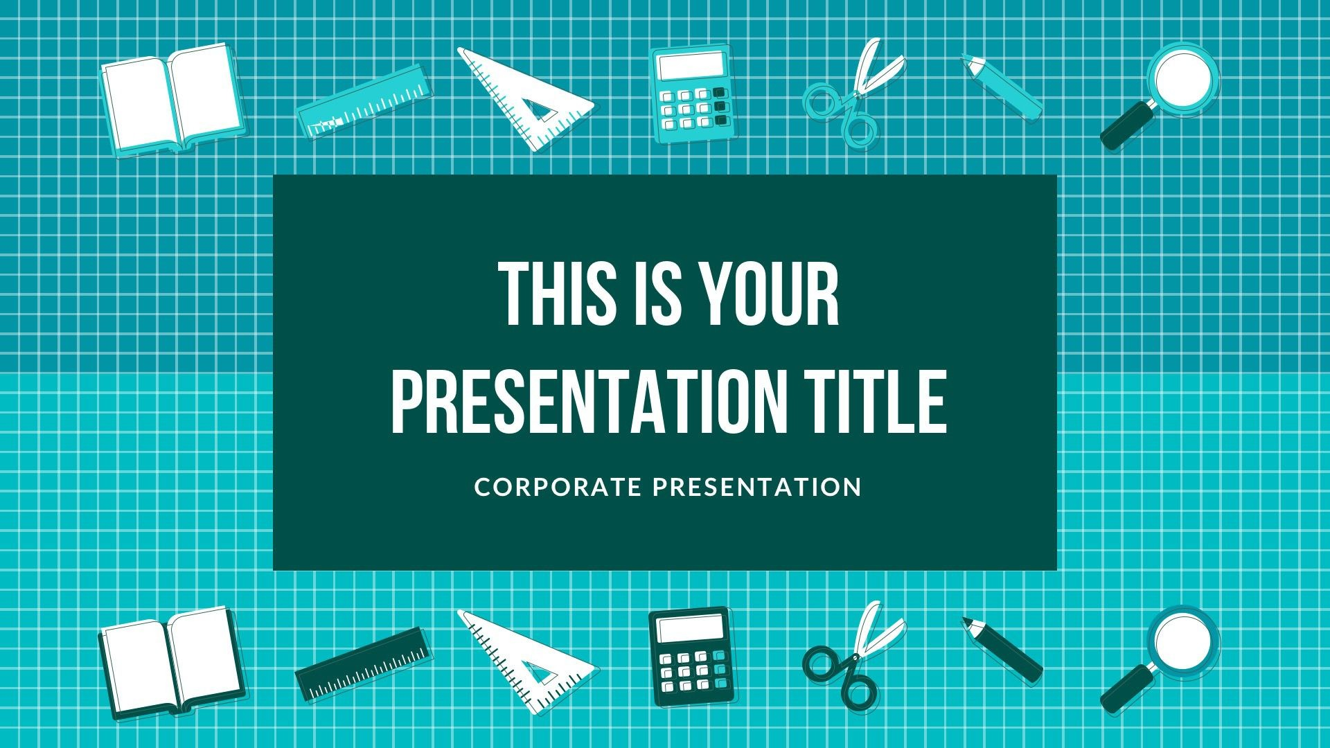 001 Formidable Free Education Powerpoint Template Photo  Templates Physical Download Downloadable For Teacher Design1920