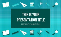 001 Formidable Free Education Powerpoint Template Photo  Templates Physical Download Downloadable For Teacher Design