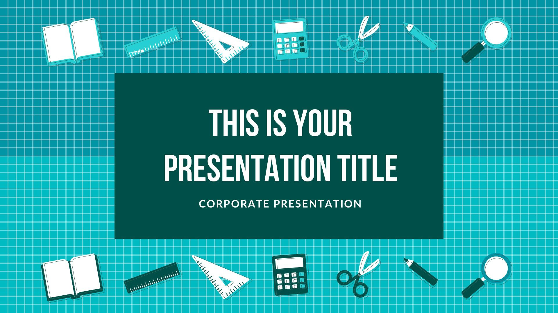 001 Formidable Free Education Powerpoint Template Photo  Templates Physical Download Downloadable For Teacher DesignFull