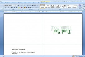 001 Formidable Microsoft Word Place Card Template Image  Table Free Print Name