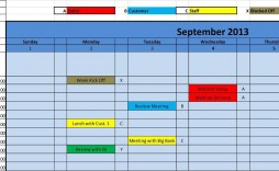 001 Formidable Monthly Appointment Calendar Template High Def  Schedule Excel Free 2020