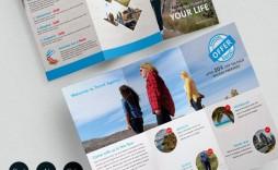 001 Formidable M Word Travel Brochure Template Sample  Microsoft Free