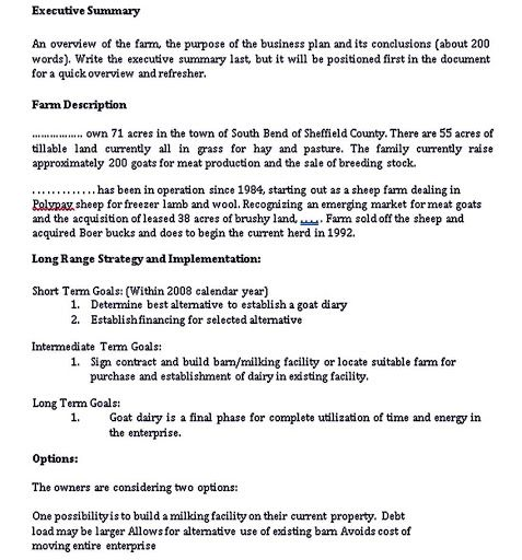 001 Formidable Photography Busines Plan Example High Def  Examples Pdf ProposalFull