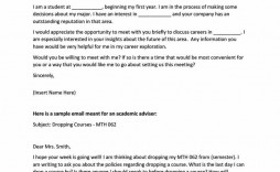 001 Formidable Professional E Mail Template High Resolution  Email Signature Download Pdf For Gmail