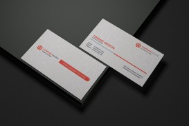 001 Formidable Staple Busines Card Template High Definition  Word Brand Heavyweight