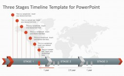 001 Formidable Timeline Graph Template For Powerpoint Presentation Photo  Presentations