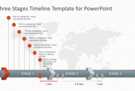 001 Formidable Timeline Graph Template For Powerpoint Presentation Photo