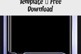 001 Formidable Trading Card Template Free Concept  Maker Online