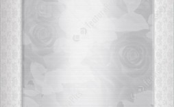 001 Frightening 50th Anniversary Invitation Card Template Inspiration  Templates Free