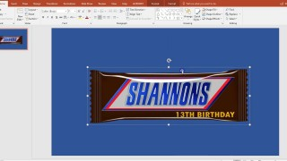 001 Frightening Candy Bar Wrapper Template Microsoft Word Image  Blank For Printable Free320