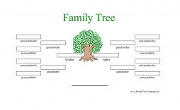 001 Frightening Free Editable Family Tree Template With Sibling Highest Clarity  Siblings