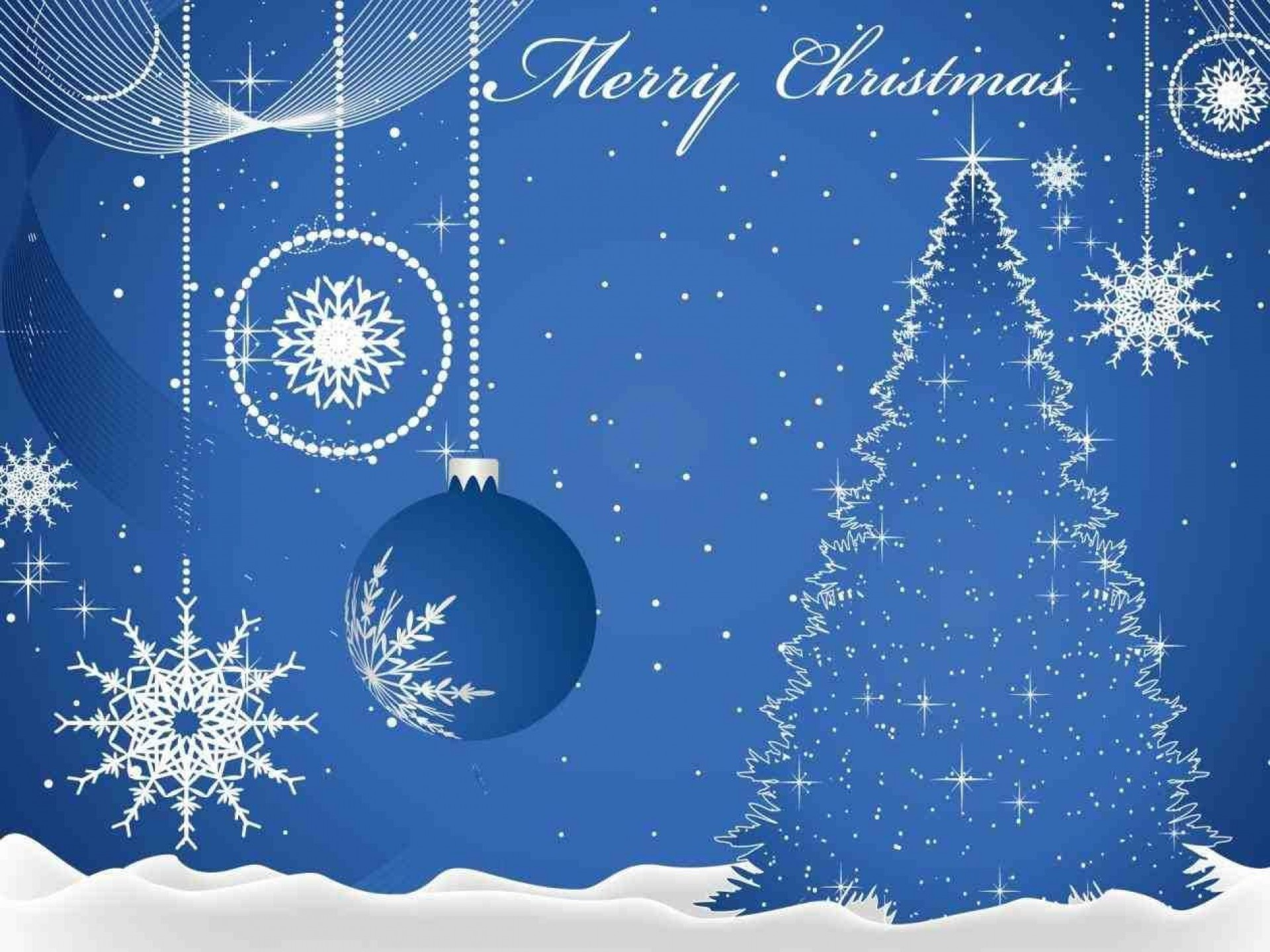 001 Frightening Free Printable Religiou Christma Card Template Image  Templates1920