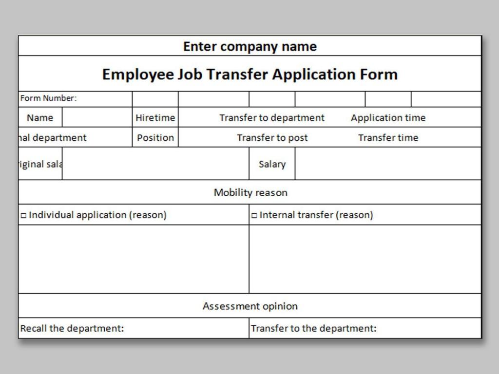 001 Frightening New Customer Application Form Template Design  Account Uk Credit Australia RequestLarge