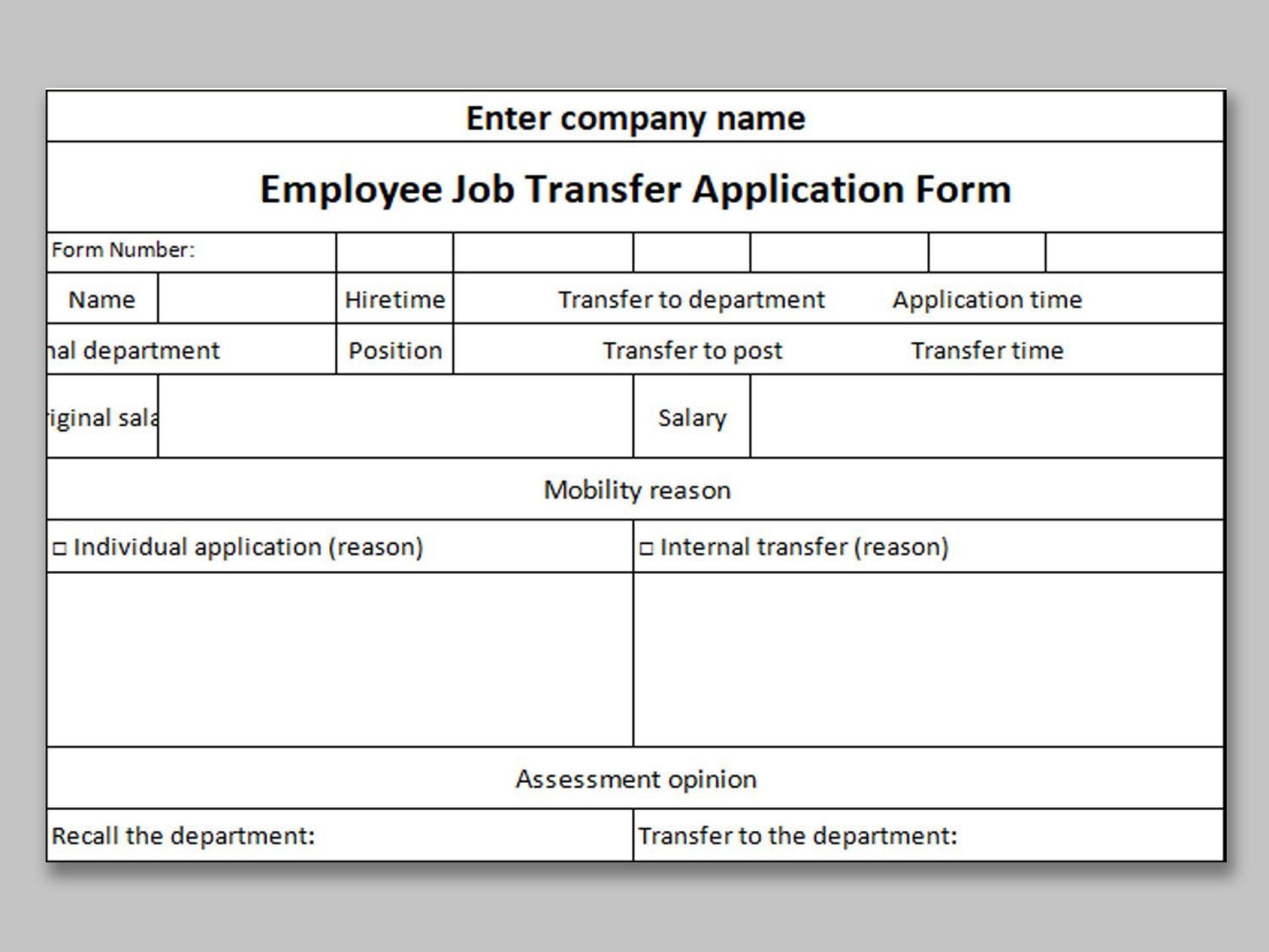001 Frightening New Customer Application Form Template Design  Account Uk Credit Australia Request1920
