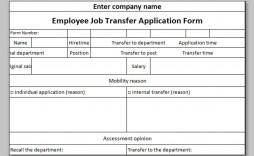 001 Frightening New Customer Application Form Template Design  Account Uk Credit Australia Request
