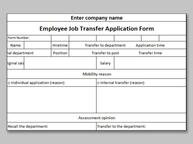 001 Frightening New Customer Application Form Template Design  Account Uk Credit Australia RequestFull