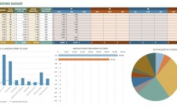 001 Frightening Social Media Report Template Photo  Powerpoint Free Download Analytic Word