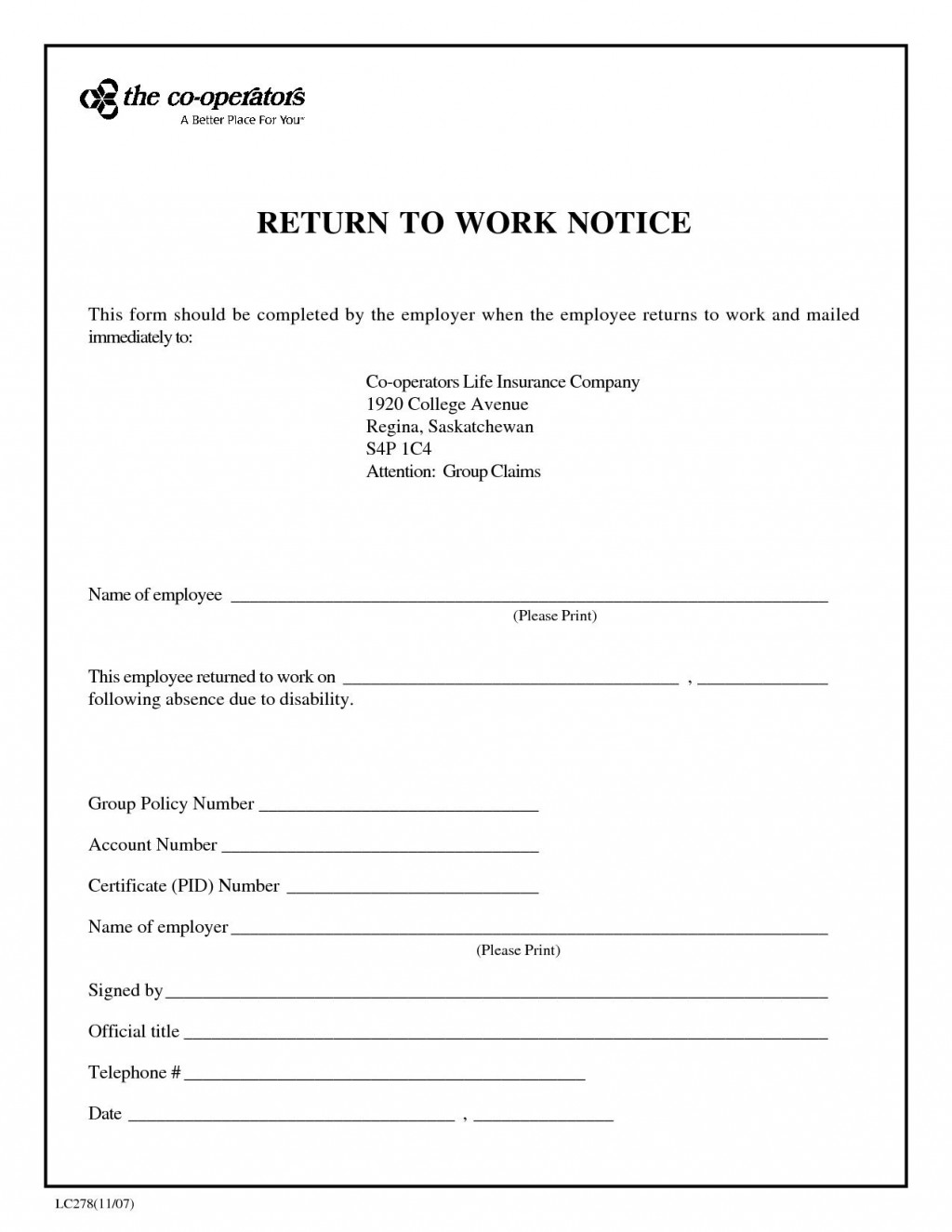 001 Imposing Doctor Note Template Free Download Highest Quality  FakeLarge