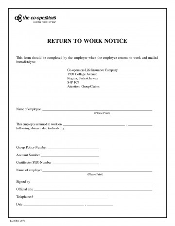 001 Imposing Doctor Note Template Free Download Highest Quality  Fake360