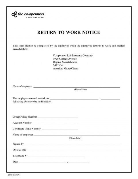 001 Imposing Doctor Note Template Free Download Highest Quality  Fake480