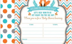 001 Imposing Free Baby Shower Invitation Boy Highest Clarity  For Twin And Girl Printable