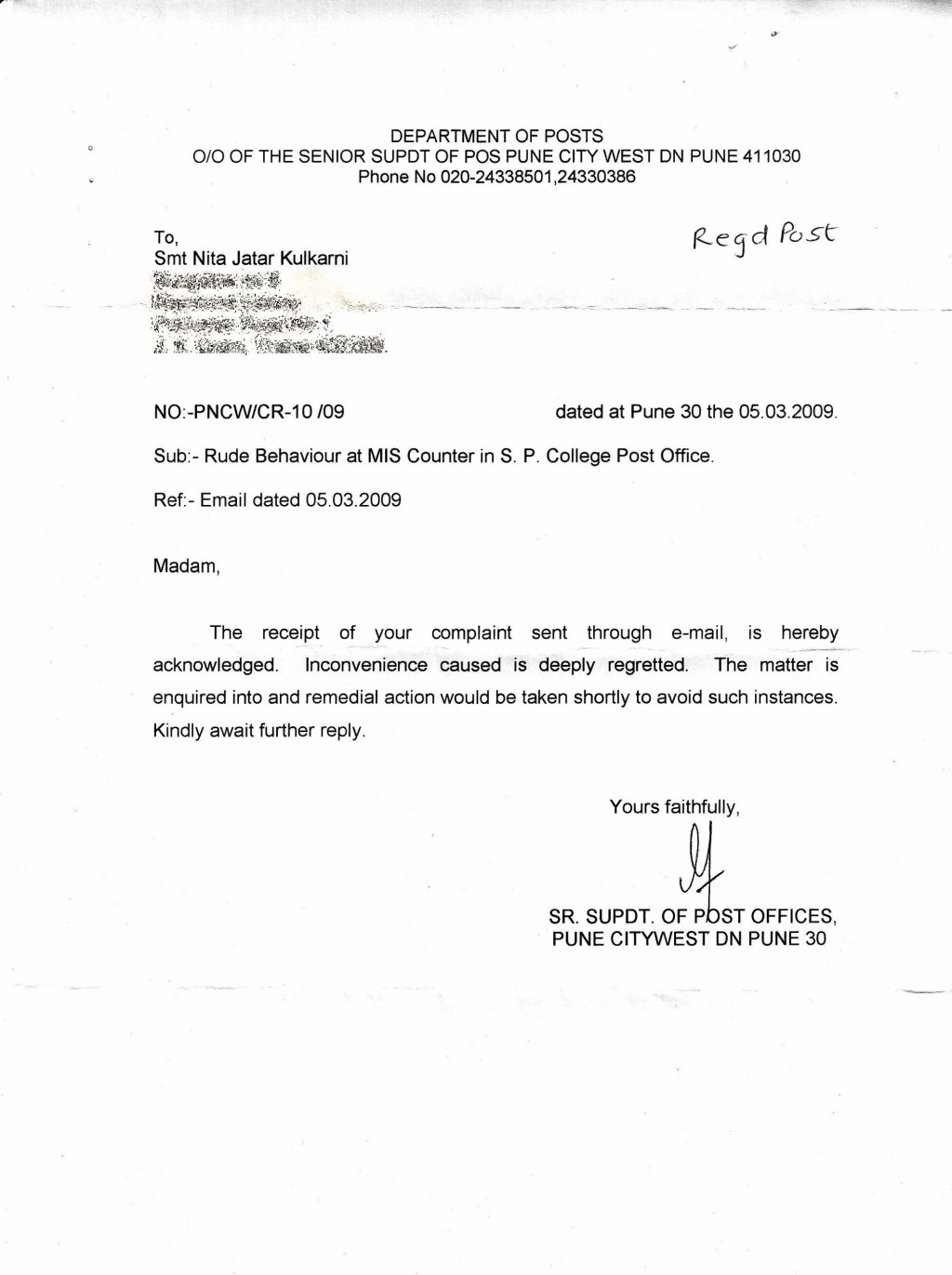 001 Imposing Hindi Letter Writing Format Pdf Free Download Highest Clarity Large