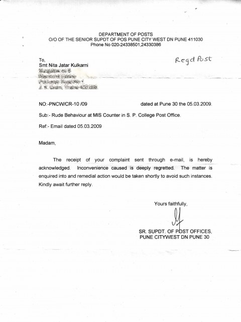 001 Imposing Hindi Letter Writing Format Pdf Free Download Highest Clarity 480