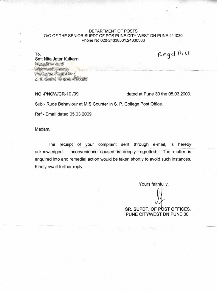 001 Imposing Hindi Letter Writing Format Pdf Free Download Highest Clarity 728