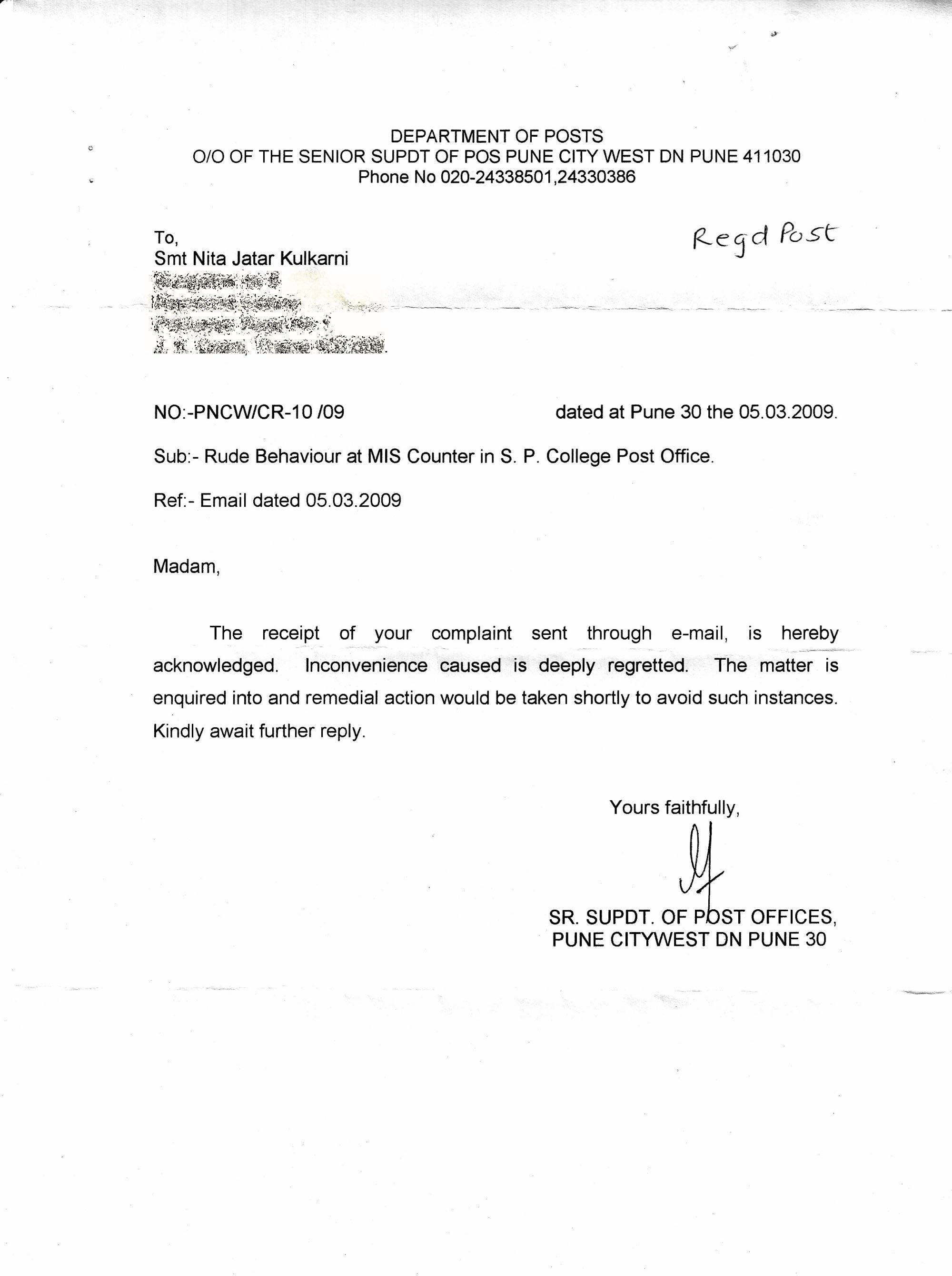 001 Imposing Hindi Letter Writing Format Pdf Free Download Highest Clarity Full