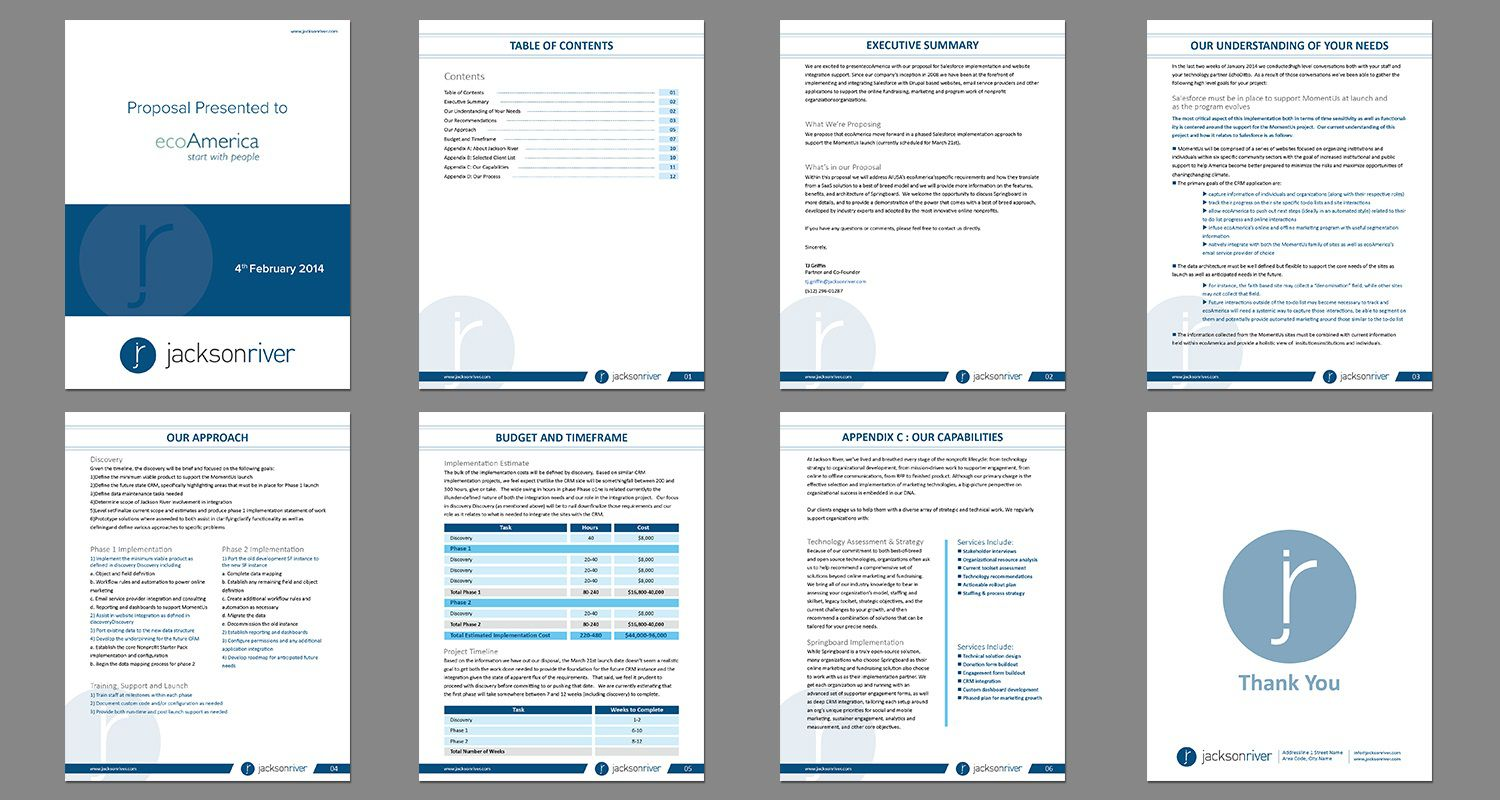 001 Imposing Microsoft Word Design Template Picture  Templates Brochure Free MFull