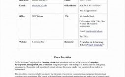 001 Imposing Public Relation Busines Plan Example High Resolution  Examples Sample