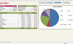 001 Imposing Simple Excel Budget Template Inspiration  Personal South Africa Household Free