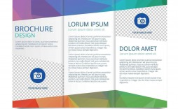 001 Impressive Brochure Template Microsoft Word Free Tri Fold High Definition  Blank For 2010 Download